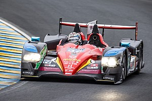 Le Mans Preview Race Performance well prepared for the 24 hours of Le Mans
