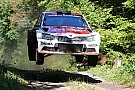 Other rally Japan APRC: Gill cruises to fourth straight win