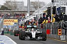 F1 qualifying summit to discuss extra tyres, shoot-out solution