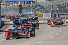 Formula E Formula E, Supercars added to F1 Superlicence points system