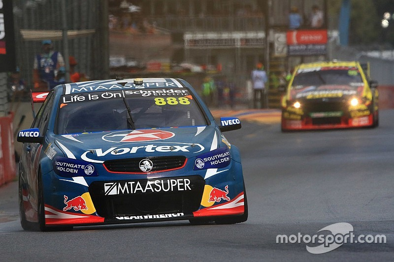 Lowndes: We deserved more