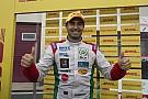 WTCC Qatar WTCC: Bennani takes shock pole for season finale