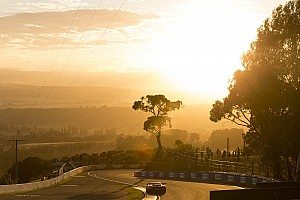 Endurance Breaking news Bathurst 12 Hour handed Tourist Trophy honours