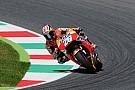 MotoGP Pedrosa: Lack of one-lap pace