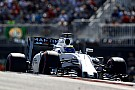 "Formula 1 Massa says Alonso has ""responsibility"" for late-race clash"