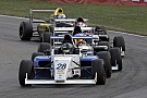 Formula 4 US adds classic North American tracks to 2017 schedule
