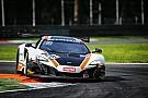 Blancpain Endurance Monza BEC: Garage 59 McLaren seals win in Blancpain Endurance opener