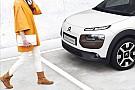 Auto Diesel - Citroën à son tour dans le viseur?