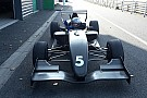 Formule Renault Expérience - Au volant d'une Formule Renault