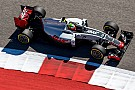 "Formula 1 Haas F1 too busy fighting ""gremlins"" to unlock any pace at COTA"