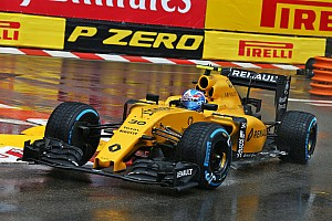 Formula 1 Preview Possibility of strong Power Unit performance in Canada motivates Renault F1 Team