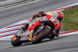 MotoGP News