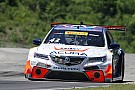 PWC Eversley heads impressive Acura 1-2 at Road America