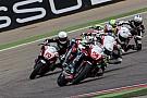 Türk Sporcularımız Jerez bizi sevdi, Harun da zaferle dönüyor!
