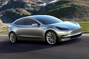 Automotive Nieuws Lelystad toont interesse in binnenhalen Tesla Gigafactory 2