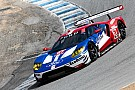 IMSA Ford GT scores first victory, as Shank Ligier earns Prototype win