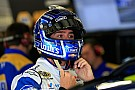 NASCAR Sprint Cup Final Talladega practice ends with Jimmie Johnson on top