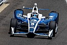 Ex-F1 drivers gearing up for first Indy 500