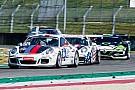 Endurance Summer special: Preview 24H Circuit Paul Ricard
