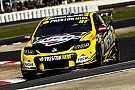 V8 Supercars Q&A with Holdsworth replacement Karl Reindler