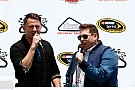 NASCAR Channing Tatum to star in new NASCAR-themed movie