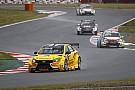 WTCC Lada, Honda, Chevrolet get ballast increase for Portugal
