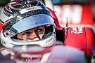 Indy Lights Belardi dominates Indy Lights testing at IMS