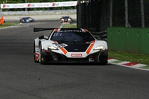 Blancpain Endurance Preview Who will be leading the Blancpain GT Series after Silverstone?