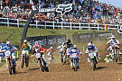 Mondiale Cross MxGP Il Motocross of Nations 2017 non si farà a Glen Helen