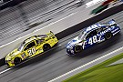 NASCAR Sprint Cup Stat analysis: Can Hendrick retake Daytona from Gibbs?