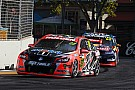 Supercars Analysis: What the Holden Racing Team switch really means