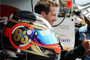 Stock Car Brasil Relato do treino livre Argentino Girolami lidera primeiro dia de treinos em Curvelo