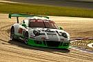 Sepang 12 Hours: Makowiecki puts Porsche on pole
