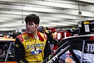 NASCAR fines Townley, Gallagher for fighting
