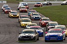 Canadian Touring CTCC begins new season at Canadian Tire Motorsport Park