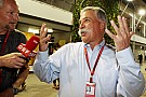 Formula 1 Chase Carey key to F1 digital media success, says Zak Brown