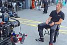 """Formula E Vergne: """"Nelle prestazioni pure siamo già al top..."""""""