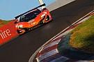 Endurance Tekno McLaren confirms Bathurst line-up