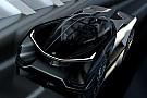 Automotive Radical new electric car maker hires ex-Ferrari F1 chief Mattiacci