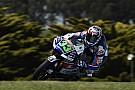 Moto3 Bastianini to miss Sepang Moto3 race