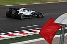 Formula 1 FIA to red-flag qualifying to avoid speeding controversies
