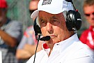 IndyCar Roger Penske earns Horatio Alger Award