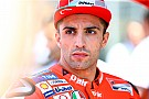 MotoGP Assen MotoGP: Iannone leads Ducati 1-2 in first practice