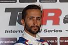 TCR Imola TCR: Grachev takes maiden win in Race 2