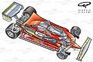 Motorsport.com en Puma's F1-merchandiser 'Branded' kondigen samenwerking aan