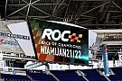 ROC Miami: Vettel, Massa, Button…
