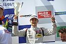 F1 Mercedes ficha a Russell para su programa de jóvenes pilotos