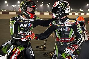 "World Superbike Breaking news Ducati accuses Kawasaki riders of ""unsportsmanlike"" behaviour"