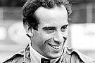 F3 Remembering the late Bertrand Fabi, 30 years on