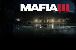 Sim racing BRÉKING Mafia III: Xbox One Vs. PS4 Vs. PC